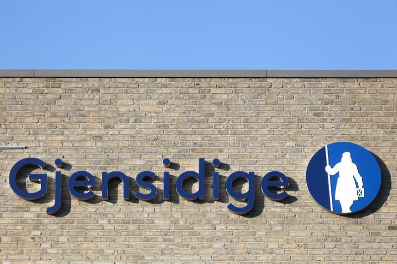 DriveX partnered with Gjensidige insurance