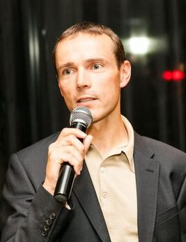 Rainer Virve, Carglass